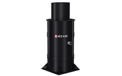 Септик Китари-3СПР Миди